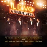 Miscellaneous Lyrics Il Divo