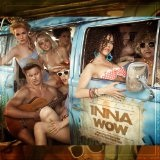 Wow (Single) Lyrics Inna