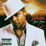 Ghetto Classics Lyrics Jaheim