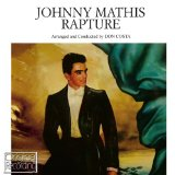 Rapture  Lyrics Johnny Mathis
