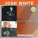 Miscellaneous Lyrics Josh White