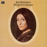Miscellaneous Lyrics Julie Covington