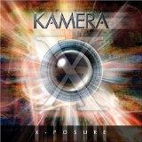 Miscellaneous Lyrics Kamera