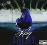 King Enemy Lyrics King Lil G