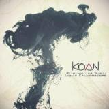 Retrospective Tapes Liquid Caleidoscope Lyrics Koan