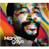 Soul – Marvin Gaye Lyrics Marvin Gaye