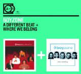 Different Beat Lyrics Michelle McManus
