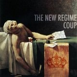 Coup Lyrics New Regime