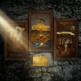 Pale Communion Lyrics Opeth
