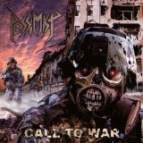 Call To War Lyrics Pessimist (Deu)