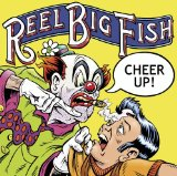 Miscellaneous Lyrics Reel Big Fish