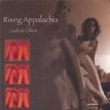Leah and Chloe Lyrics Rising Appalachia