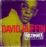 Miscellaneous Lyrics Ruffin David