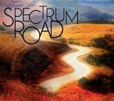 Spectrum Road Lyrics Spectrum Road