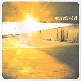 Starfield Lyrics Starfield