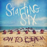 On Yo Beach Lyrics Starting Six