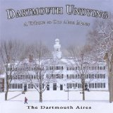Miscellaneous Lyrics The Dartmouth Aires