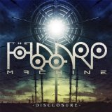 Disclosure Lyrics The HAARP Machine