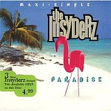 Paradise (EP) Lyrics The Insyderz
