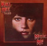 Miscellaneous Lyrics The Kiki Dee Band