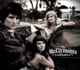 The McClymonts - EP Lyrics The McClymonts