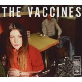 If You Wanna (EP) Lyrics The Vaccines