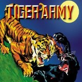 Tiger Army Lyrics Tiger Army
