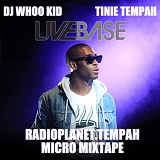 The Micro Mixtape Lyrics Tinie Tempah