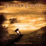 Time's Fleeing Days (EP) Lyrics Touch Of Eternity