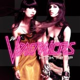 Miscellaneous Lyrics Veronicas