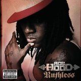 Ruthless Lyrics Ace Hood