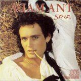 Strip Lyrics Adam Ant
