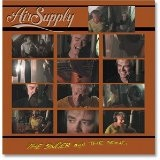 The Singer And The Song Lyrics Air Supply