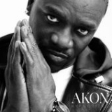 Hypnotized (Single) Lyrics Akon