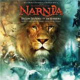The Chronicles of Narnia: The Lion, the Witch and the Wardrobe OST Lyrics Alanis Morissette