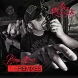Prime Mover [The Remixes]  Lyrics Alex M.O.R.P.H.