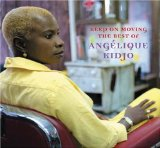 Miscellaneous Lyrics Angelique Kidjo