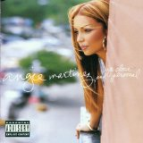 Miscellaneous Lyrics Angie Martinez F/