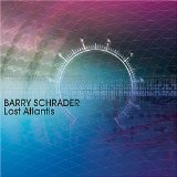 Lost Atlantis Lyrics Barry Schrader