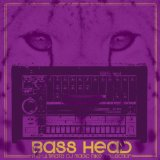 Miscellaneous Lyrics Bass Heads