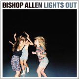 Miscellaneous Lyrics Bishop Allen