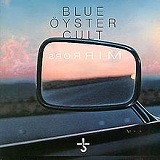 Mirrors Lyrics Blue Oyster Cult
