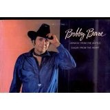 Drinkin' From The Bottle Singin' From The Heart Lyrics Bobby Bare