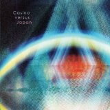 Night On Tape Lyrics Casino Versus Japan