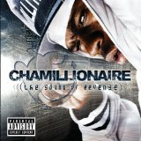 Major Pain 1.5 (Mixtape) Lyrics Chamillionaire