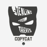 Stealing From Thieves Lyrics Copycat