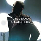 Greatest Hits Lyrics Craig David
