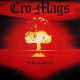 Age Of Quarrel Lyrics Cro-Mags