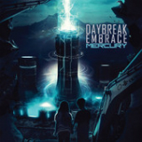 Mercury (EP) Lyrics Daybreak Embrace