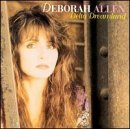 Miscellaneous Lyrics Deborah Allen
